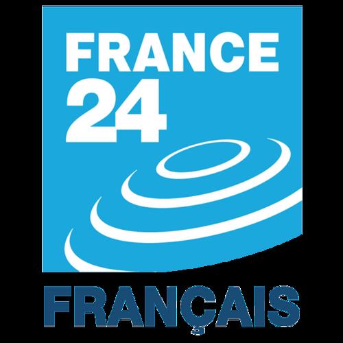 logo_france24_francais