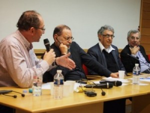 table ronde Aix 6.10.13 033