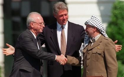 rabin_ Arafat