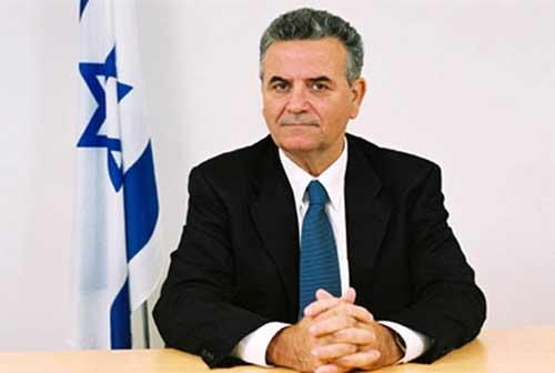 Nissim-Zvili
