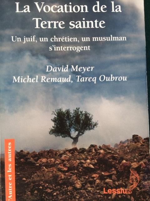 livre Meyer