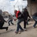 3eme intifada
