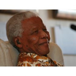 Mandela_with_bill_clinton_
