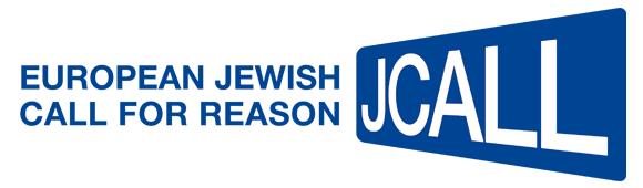 Logo JCALL