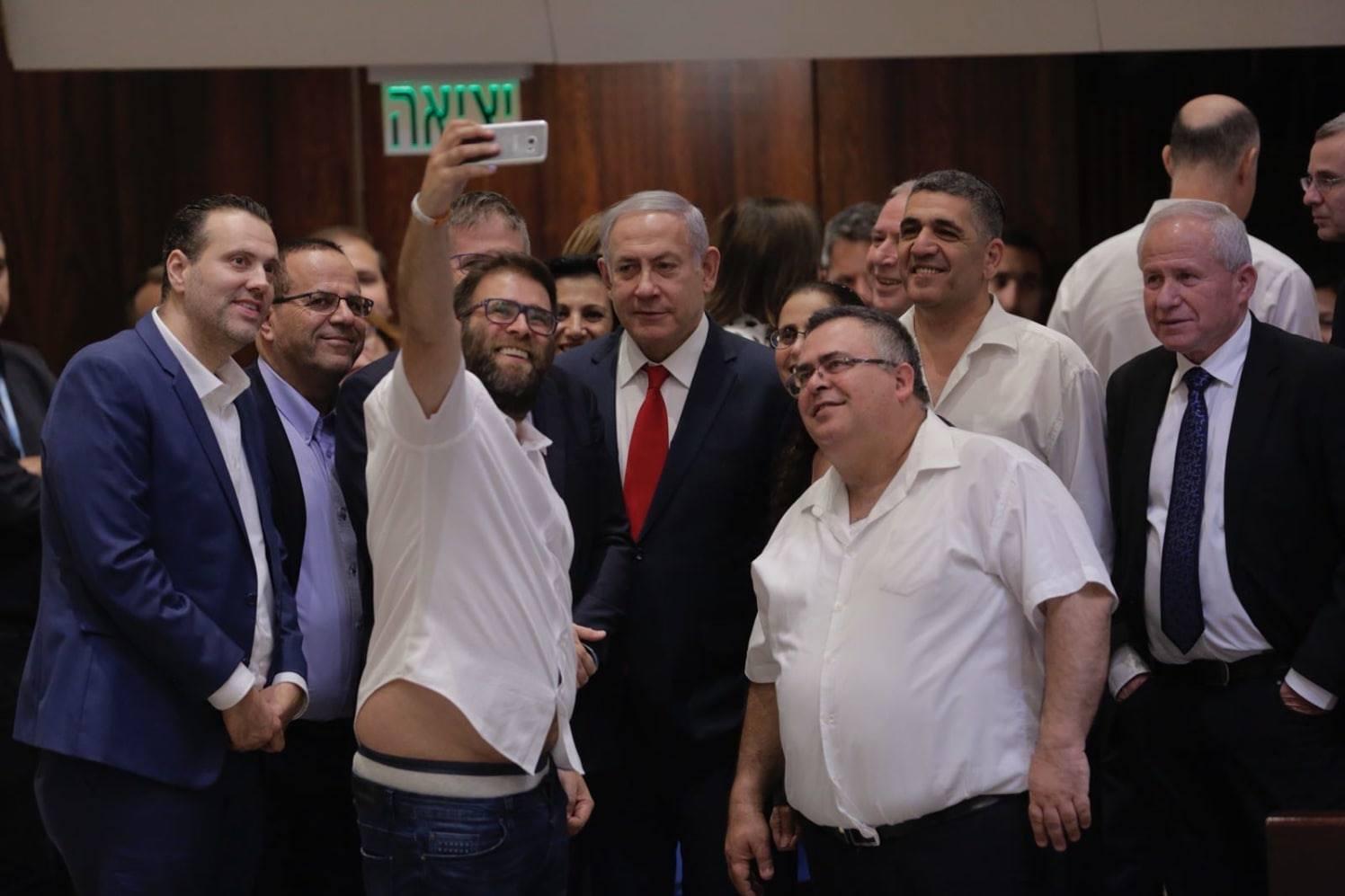photo-vote-loi-etat-nation