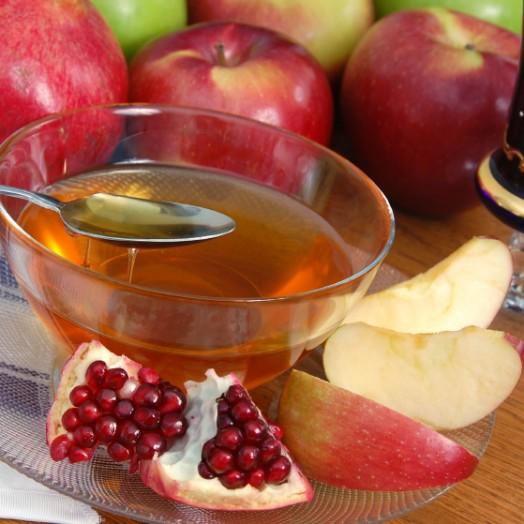 rosh-hashanah-desserts-22-524x524